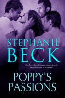 Poppy's Passions