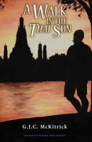 A Walk in the Thai Sun