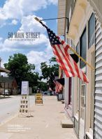 50 Main Street : the Face of America
