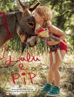 Lulu & Pip