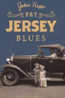 Fat Jersey Blues