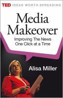 Media Makeover