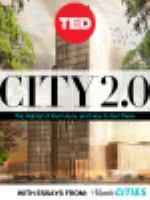City 2.0