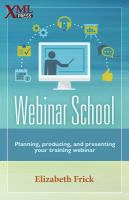 Webinar School