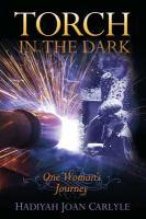Torch in the Dark