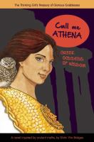 Call Me Athena