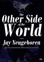 The other side of the world : a novel