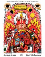 The Incantations of Daniel Johnston