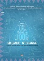 Cover of Triangulum: a novel