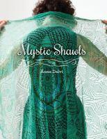 Mystic Shawls