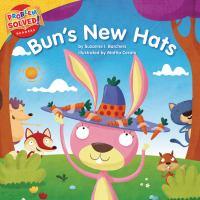 Bun's New Hats