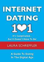 Internet Dating 101