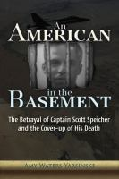 An American in the Basement