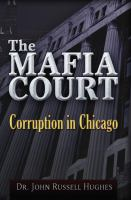 The Mafia Court