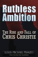 Ruthless Ambition
