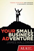 Your Small Business Adventure