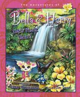 Let's Visit Maui!