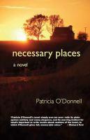 Necessary Places