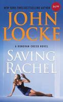 Saving Rachel