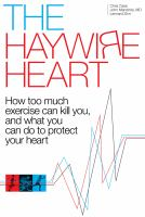 The Haywire Heart