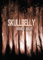 Skullbelly