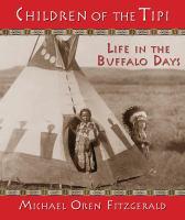 Children of the Tipi