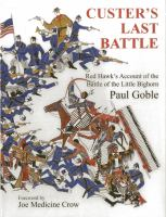 Custer's Last Battle