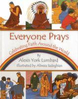 Everyone Prays