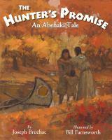 The Hunter's Promise