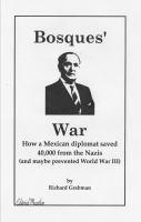 Bosques' War