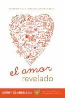 El amor revelado