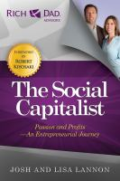 The Social Capitalist