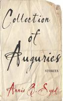 Collection of Auguries
