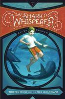 The Shark Whisperer