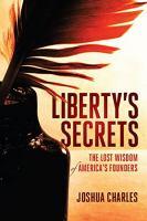 Liberty's Secrets