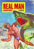 Real Man Adventures