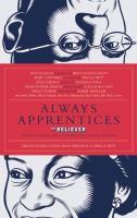 Always Apprentices