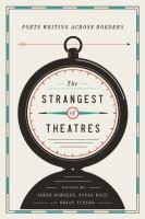 The Strangest of Theatres
