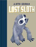 Lost Sloth