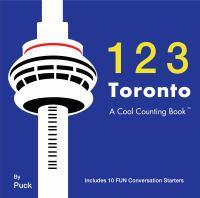 123 Toronto