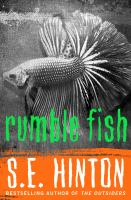 Image: Rumble Fish