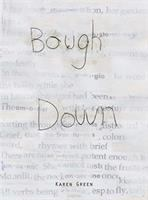 Bough Down