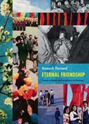 Eternal Friendship