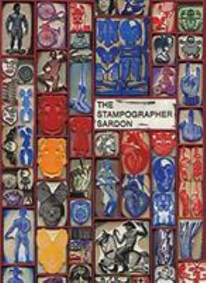 The Stampographer