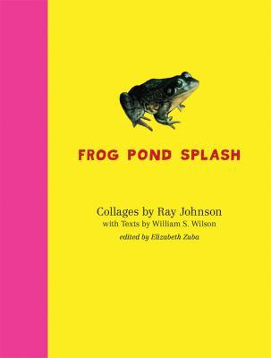 Frog Pond Splash