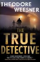 The True Detective