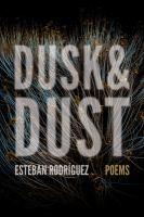 Dusk & Dust