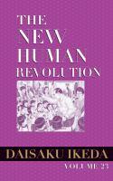 New Human Revolution, Volume 23