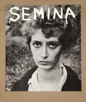 Semina 1955-1964