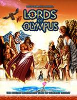 Lords of Olympus